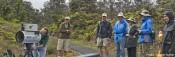 Hawai'i Volcanoes Institute
