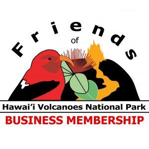 Friends logo business membership