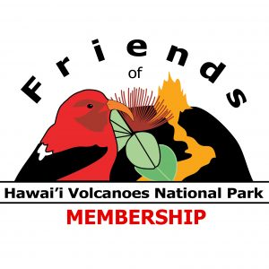 Friends logo membership