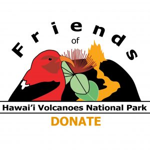 Friends logo donate