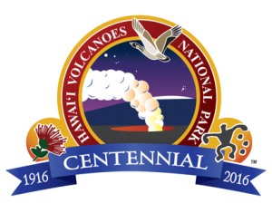 HAVO Centennial Logo RGB NoBkgrnd