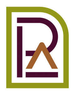 Public Lands Alliance logo