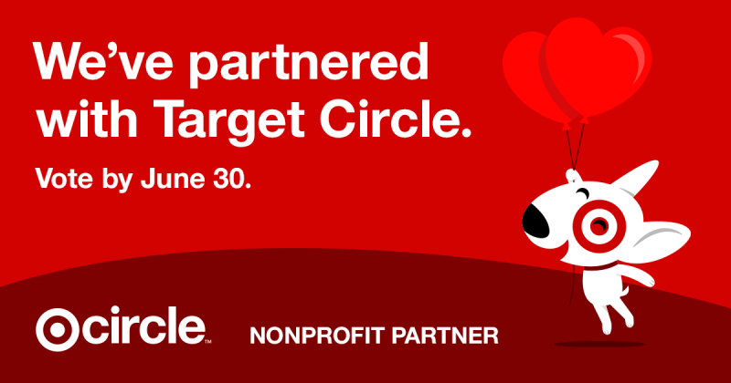 Target Circle Launch