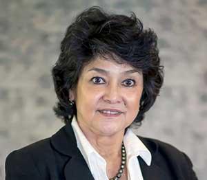 Holly Kaʻakimaka